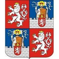 Logo partnera akce PechaKucha Brandýs nad Labem - město Brandýs nad Labem